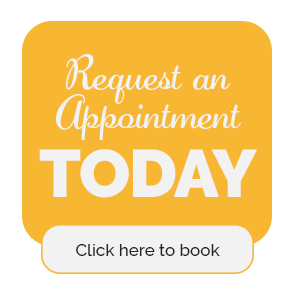 Request An Appointment at CJ Meyer Chiropractic